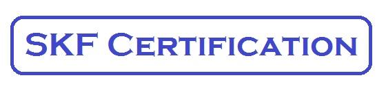 SKF certified motor rebuilder