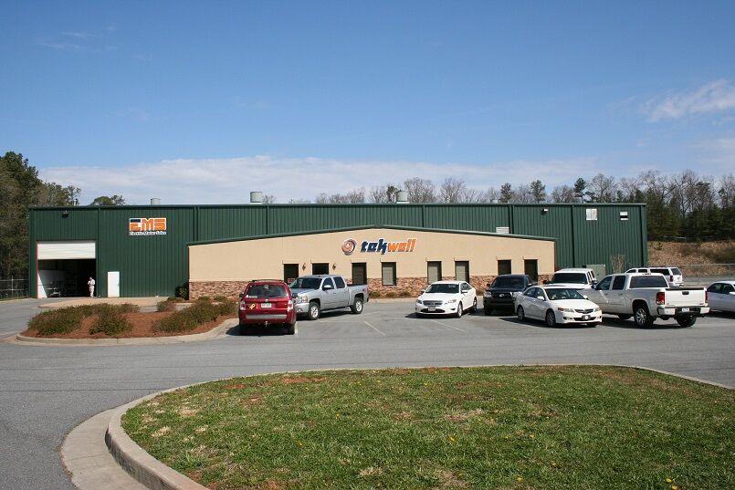 Danfoss distributors Atlanta, GA