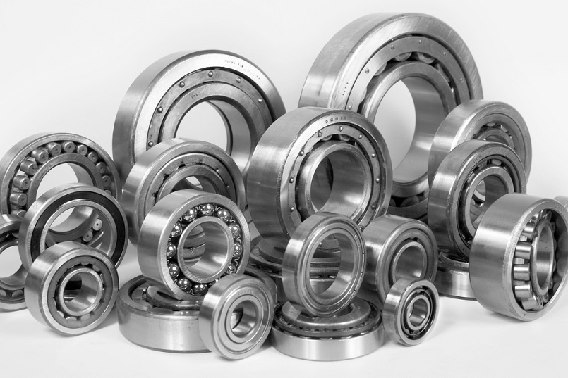 Bearings for electric motor preventive maintenance Atlanta, GA