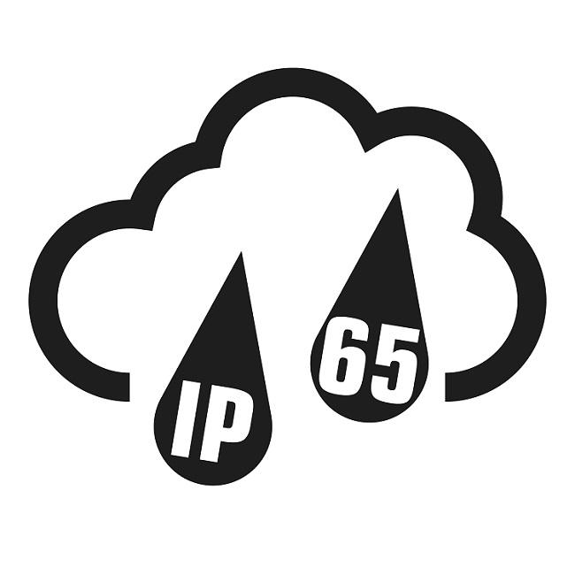 IP code symbol for electric motor service Atlanta, GA